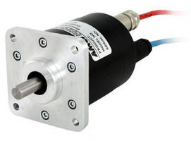 EtherNet/IP Resolver works with any Allen Bradley PLC.