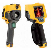 Industrial Grade, High Performance Fluke Ti32 Thermal Imager Now in Stock at Advanced Test Equipment Rentals