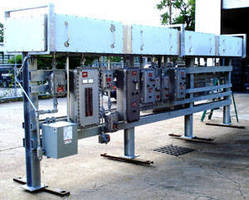 Custom Switchrack Assemblies for Industrial and Hazardous Locations