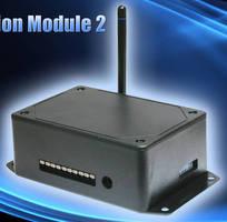 Relay Module facilitates, accelerates RF product development.