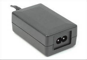External Desktop Power Adapters include 18 and 40 W models.