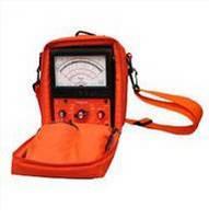 260-9 & 260-9SP Industrial Safety VOM