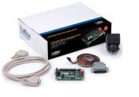 MSC Vertriebs GmbH Presents New Low Cost Brevia Development Kit
