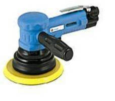 "Master Power(TM) MP4425 Two-Handed 6"" Random Orbital Sander"