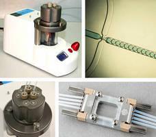 Droplet Generation System has pressure-based design.
