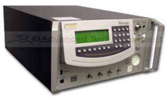 EMC Immunity Tester provides surge testing to 6.6 kV.