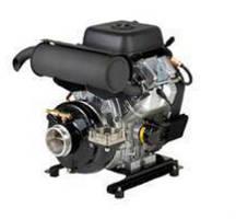 HPX275-B35 Attack Max Pump