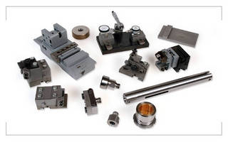 CJWinter Offers Quick Change Tooling Products for Davenport HP and Model B Machines