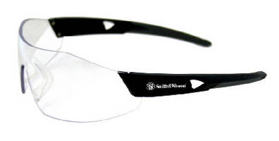 Protective Eyewear helps comply with PPE protocols.