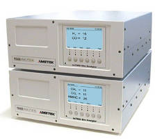 TA 7000R Reduction Gas Analyzers Provide Reliable Measurement Of Trace H2 And CO