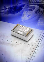 Hold-Up Module is for systems with input current up to 10 A.