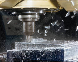 CIMCOOL's CIMTECH 310® Synthetic Metalworking Fluid Meets the Strict Requirements of Automotive Manufacturing