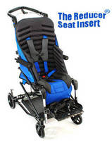 Troy Technologies Launches Complete Range of Wheelchair Seat Size Reducers to Save Patients Money