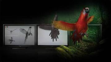 ATI FirePro(TM) Graphics Family