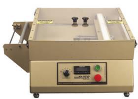 Webbing Abrasion Tester 5820