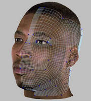 Creaform's 3D Body Digitizers Unravelling Human Morphology in Worldwide Scientific Project