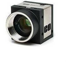 High Dynamic Range Cameras