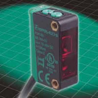 Photoelectric Sensors offer sensing distance up to 98 ft. .