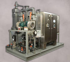 Severn Trent De Nora's BALPURE® Ballast Water Management System Recommended for Final Approval