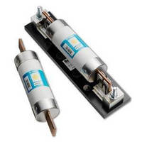Fuses and Fuse Holder target PV applications.