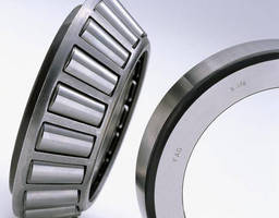 Low Friction Rolling Element Bearings Enable Significant Energy Savings in Axial Piston Pumps and Motors