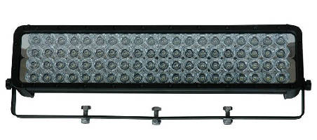 Magnalight Adds High Powered Infrared LED Emitter Lights to 600 Watts