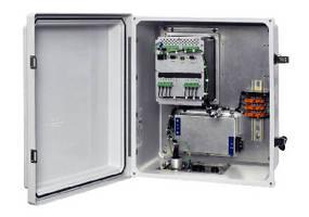 Digital Transducer provides smart distribution monitoring.