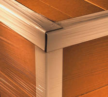 Nomar® 70AFN Eliminates Abrasiveness of Packaging and Partitions; Reduces Occurence of Product Damage