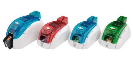 Evolis Enhances Its Card Printers with UHF Gen 2 RFID Encoding Capabilities