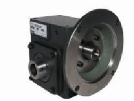 Toledo Gearmotor now has Hollow Outputs