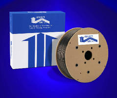 Stainless Steel Electrodes resist corrosion in severe conditions.