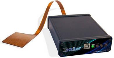 Sensor System helps ensure optimal heat sink efficiency.