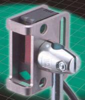 Photoelectric Sensor Mounts offer multi-axis flexibility.