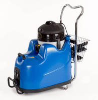 Supplies for Steam Cleaners that Decrease Ownership Costs