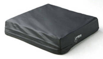 Heavy-Duty Cover protects cushions from wear, fluids, ozone.