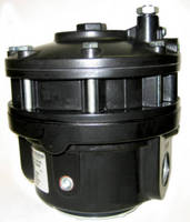 High Flow Booster enhances valve and positioner systems.