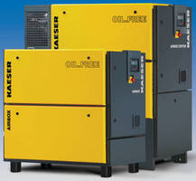 Oil-Free, Piston Air Compressor requires minimal maintenance.