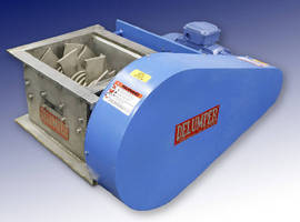 Delumper® 2020LP Crusher