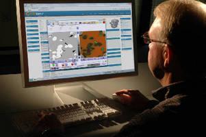 Condition Analysis Service optimizes equipment performance.