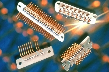 Filter Plates are offered with 74 lines or 60 pins.