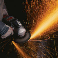 """Weiler Offers 6"""" Angle Grinder Accessories"""