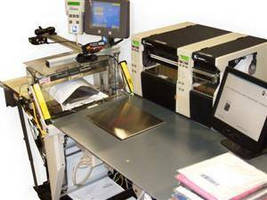 Automated Packaging Systems Expands its Line of Mail Order Fulfillment Systems