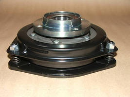 Universal Hub Output Now Available for PTO Clutch Brakes