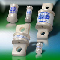 AutomationDirect now offers Class T fuses