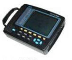 Transmission Performance Analyzer Designed for 2M Systems