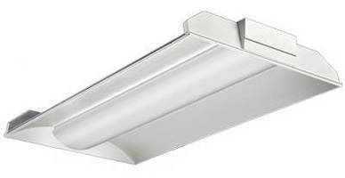 Acuity Brands' Lithonia Lighting Launches VT Volumetric Series Fluorescent Lighting Solutions