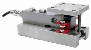 Hardy Instruments' ADVANTAGE Load Cells