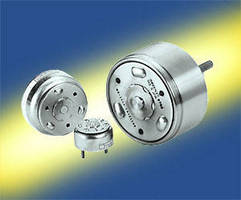 Shindengen America Inc. Appoints Bicron Electronics Company as Exclusive North American Distributor for Solenoid Products