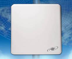 Panel Mount Antennas optimize directional communication.