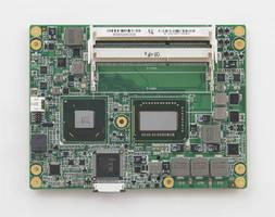 Advantech's Full Spectrum of Embedded Platforms Based on 2nd Generation Intel® Core(TM) Processors